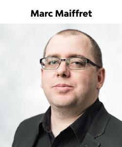 Marc Maiffret