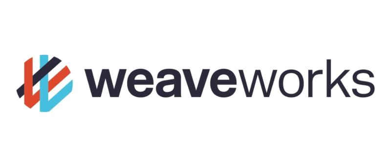 Weave Cloud