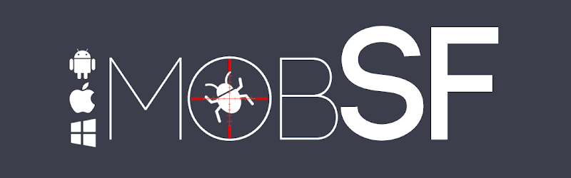 MobSF logo