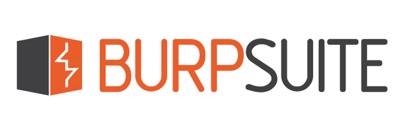Burp Suite logo1