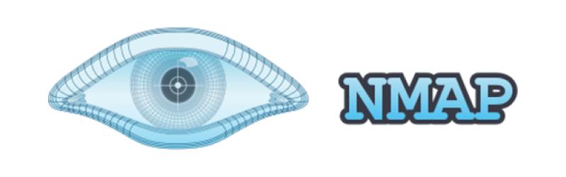 Nmap logo1