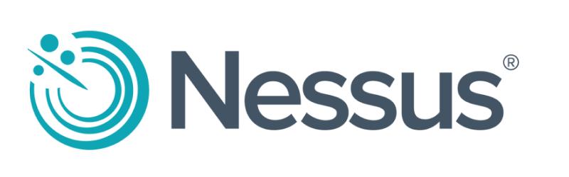 Nessus logo1