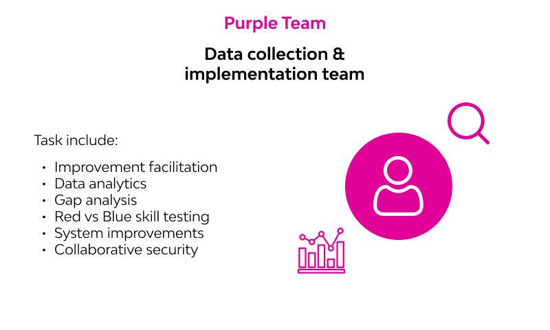 purple team task
