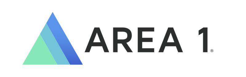 Area 1 Horizon logo