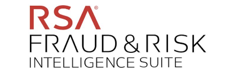 RSA Fraud logo