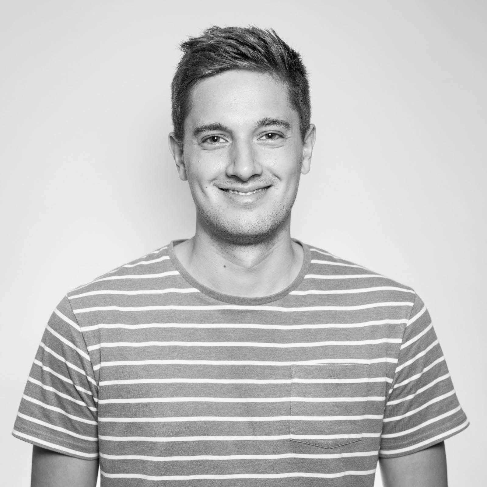 Martin Heinrichs Webdesigner