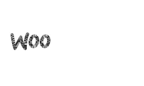 woocommerce expert UK