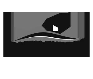 coastal-building logo-web design UK