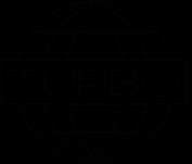 TURBOSPEZIAL LINK