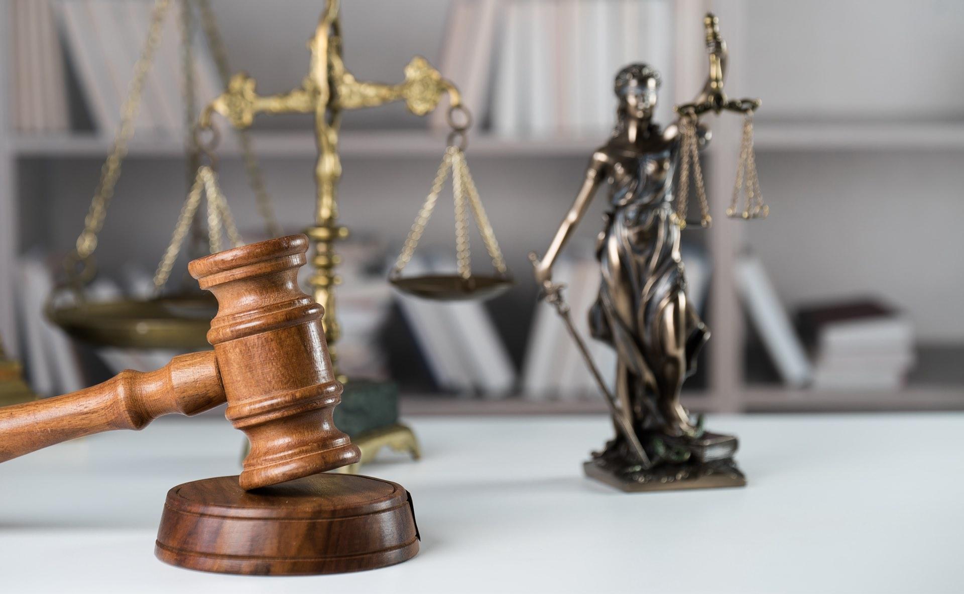 Arbeitsrecht Düsseldorf bei Schneider Rechtsanwälte