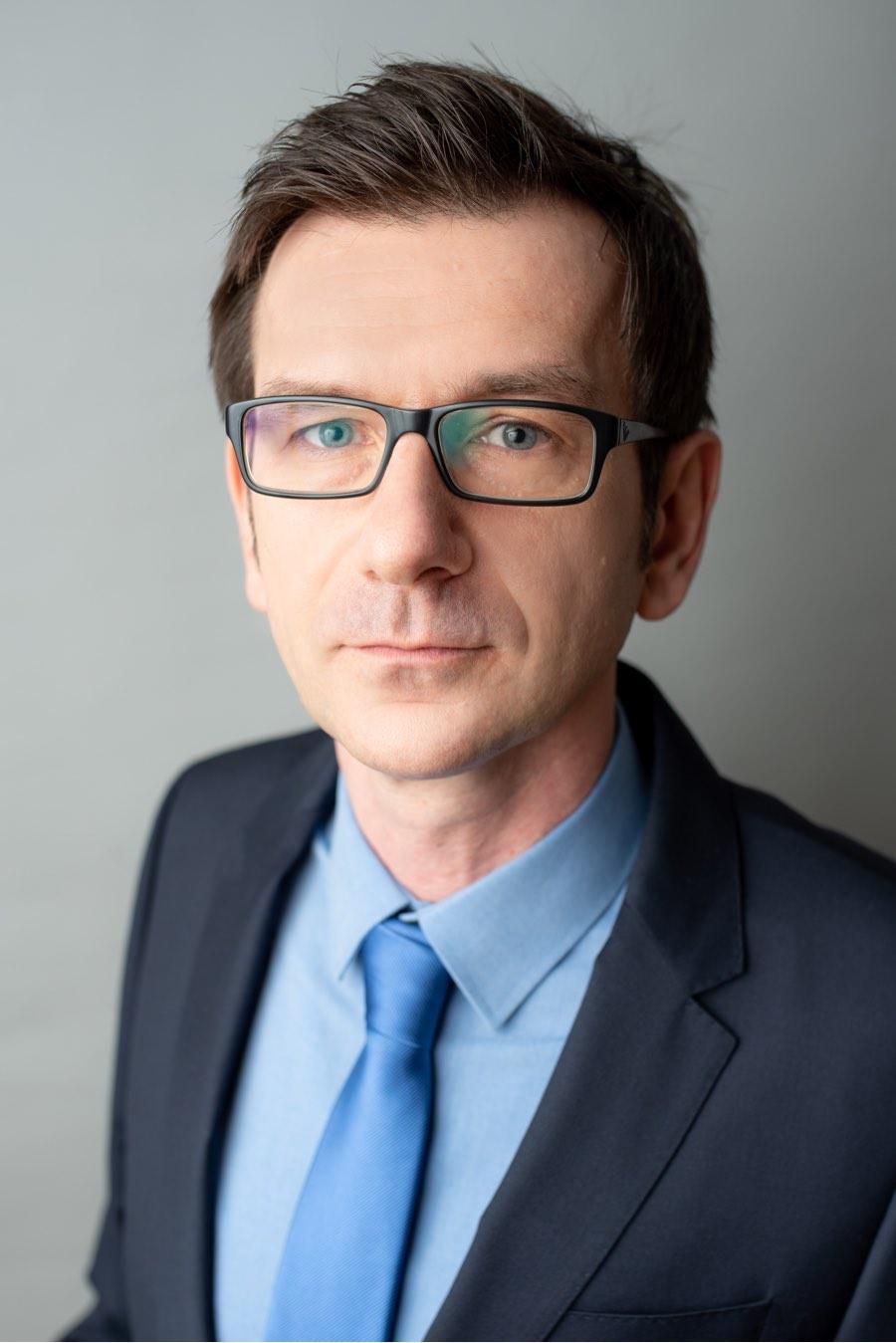 Adam Schneider Rechtsanwalt
