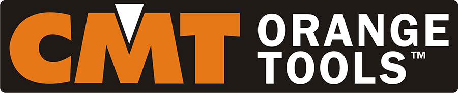 CMT Orange Tools logo that links to their website
