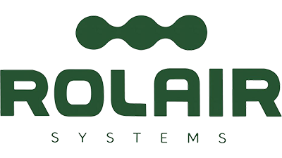 Rolair Tools that links to their website