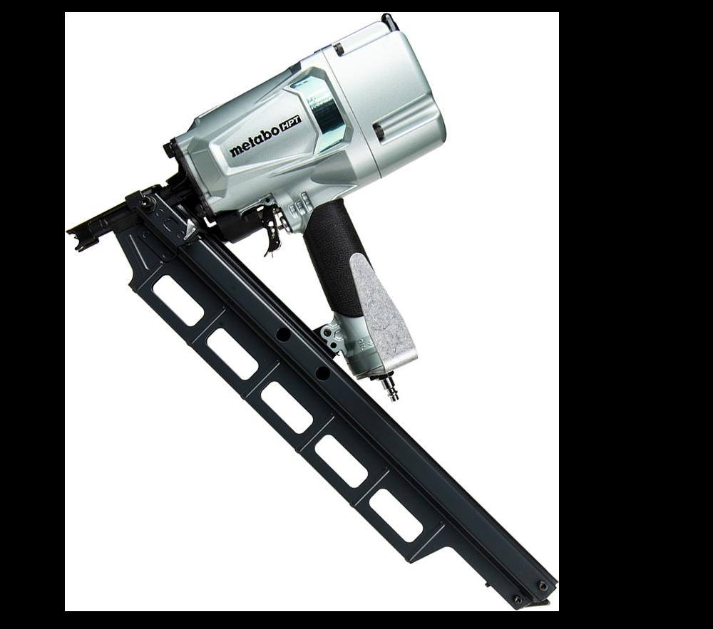 Motabo Stapler tool