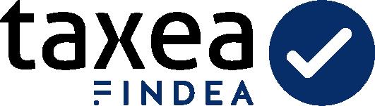 Taxea Logo