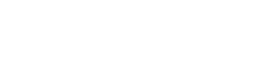 taxea Logo negativ
