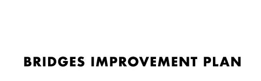 Round Spring Logo