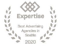 expertise awards