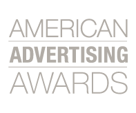 american advertising awards