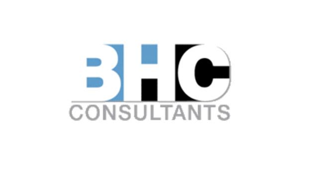 bhc logo before