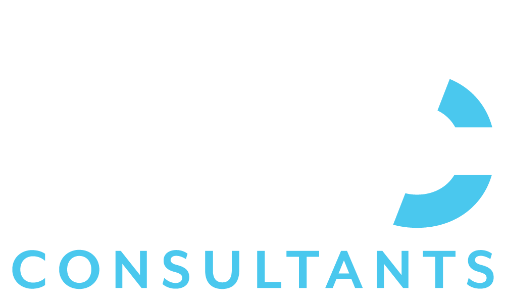 BHC consultants engineering, code compliance, and planning firm.