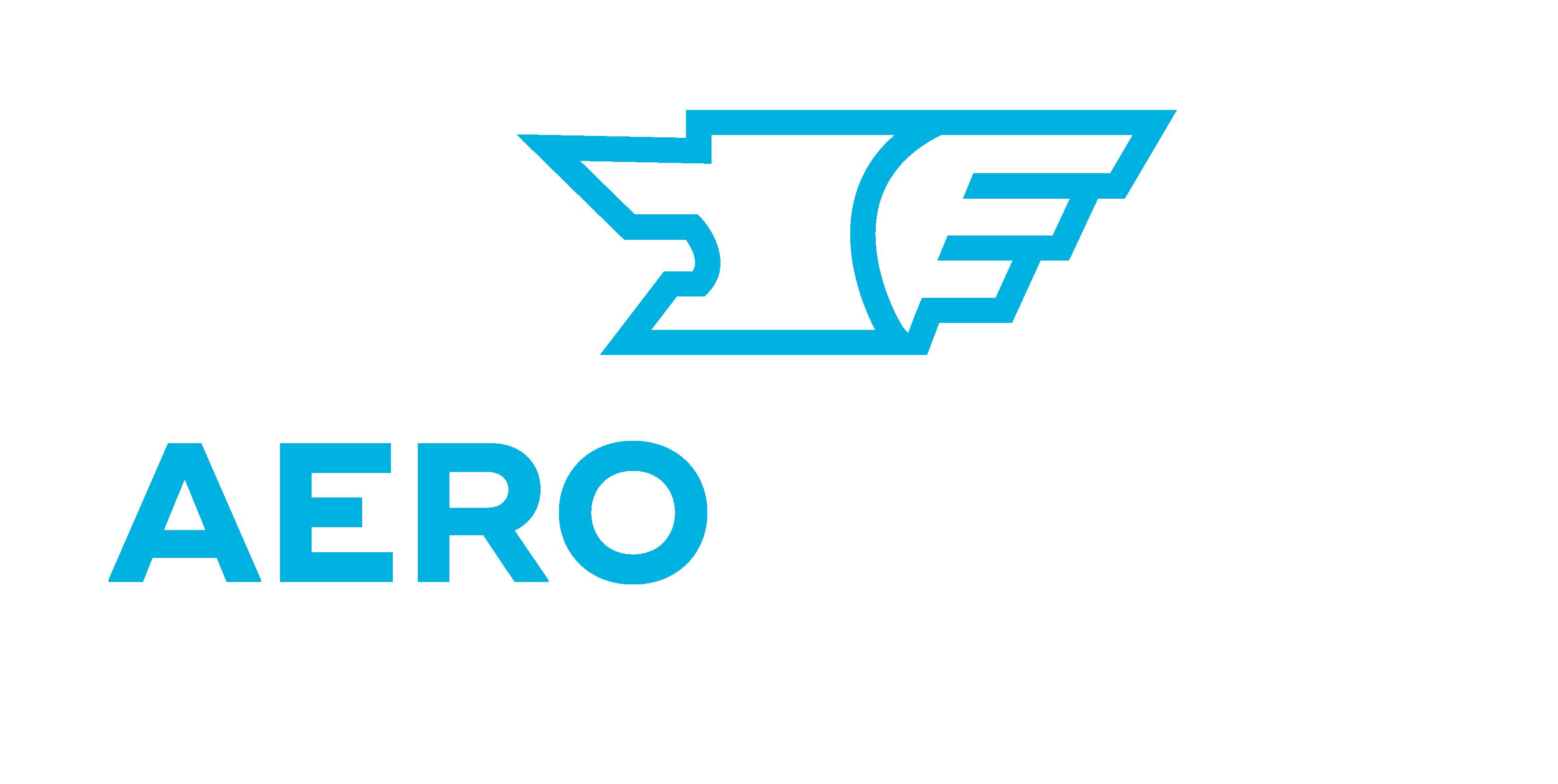 aeroforge logo
