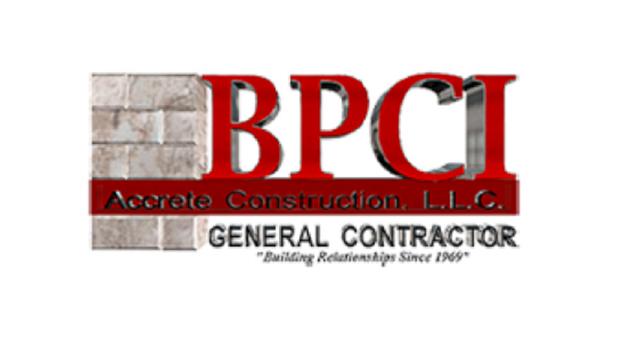 accrete construction bpci logo before