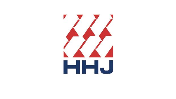 hhj logo before