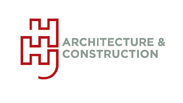 hhj architecture and construction