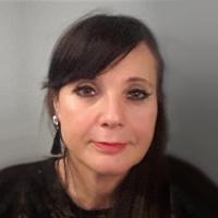 Suzanne McDowell BSC(Hons) PGCE Dip SpLD AMBDA