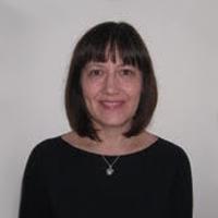 Alison Pierson BA(Hons) PGCE Dip Spld AMBDA