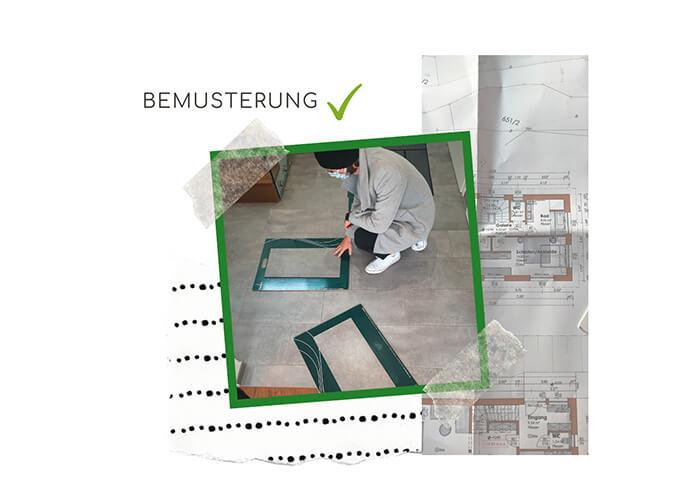 Haus.Reif Bautagebuch