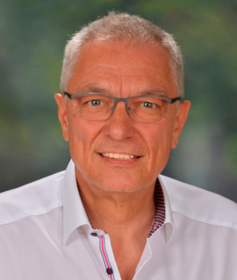 Bernhard Silberbauer