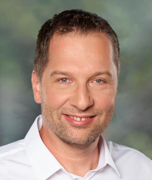 Helmut Hadler