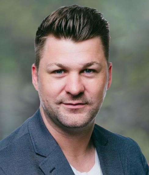 Christoph Skringer
