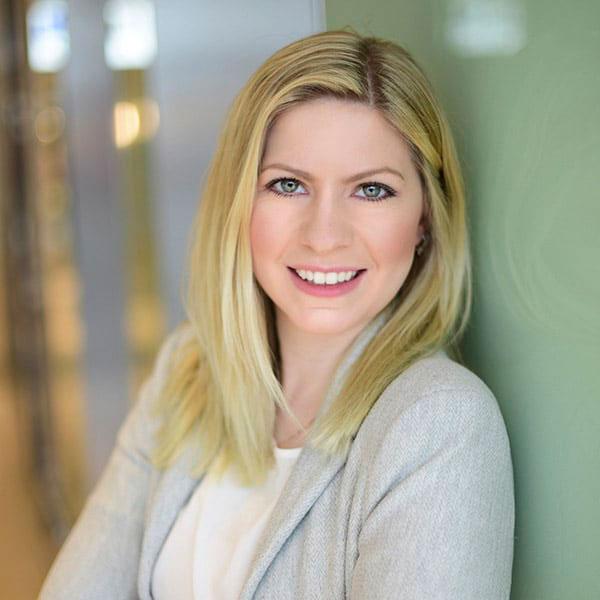 Joy-Katharina Pruß