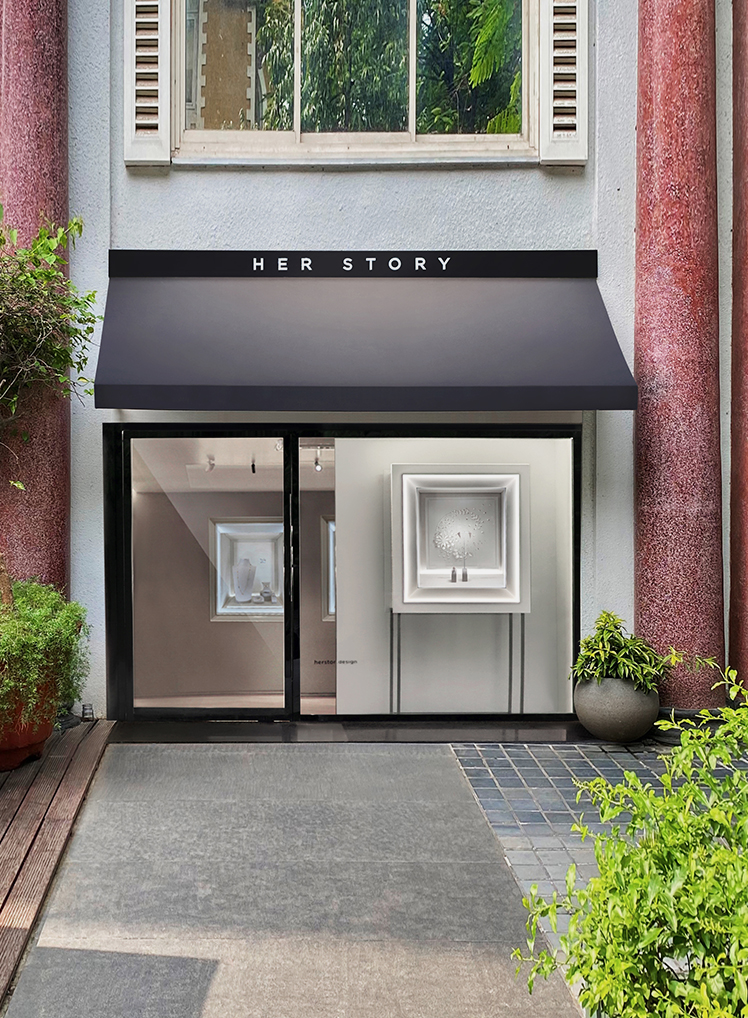Her Story Boutique