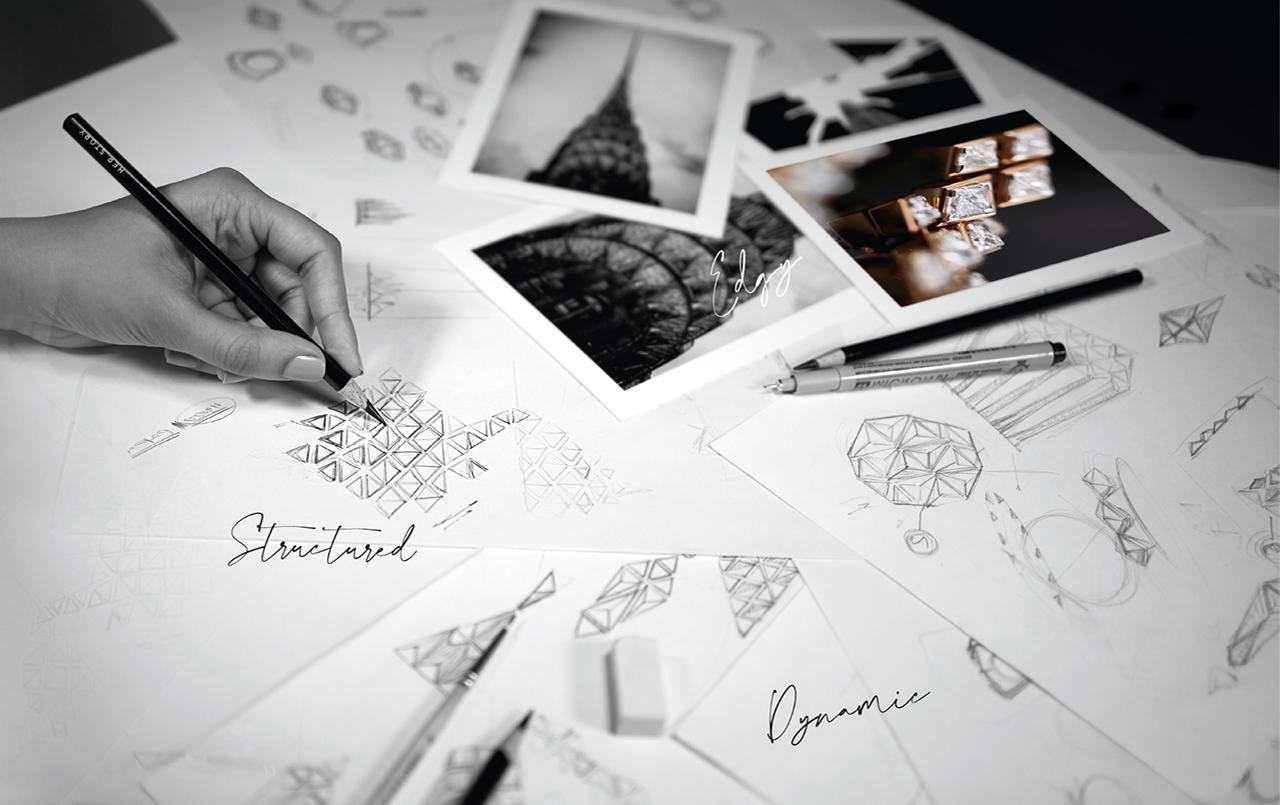 Her Story craftsmanship