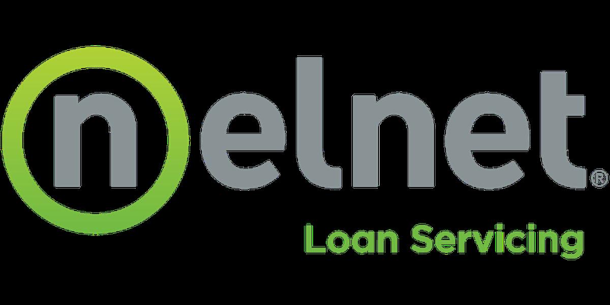 Navient Student Loans