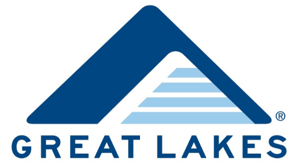 Great Lakes Servicing