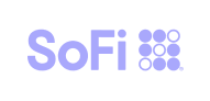 Chipper Investor: SoFi