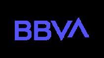 Chipper Investor: BBVA