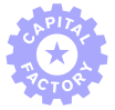 Chipper Investor: Capital Factory