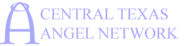 Chipper Investor: Central Texas Angel Network