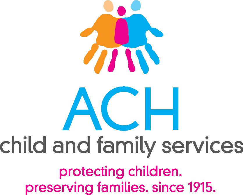 All Church Home Logo