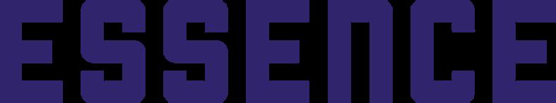 Beekeeper Client Logo