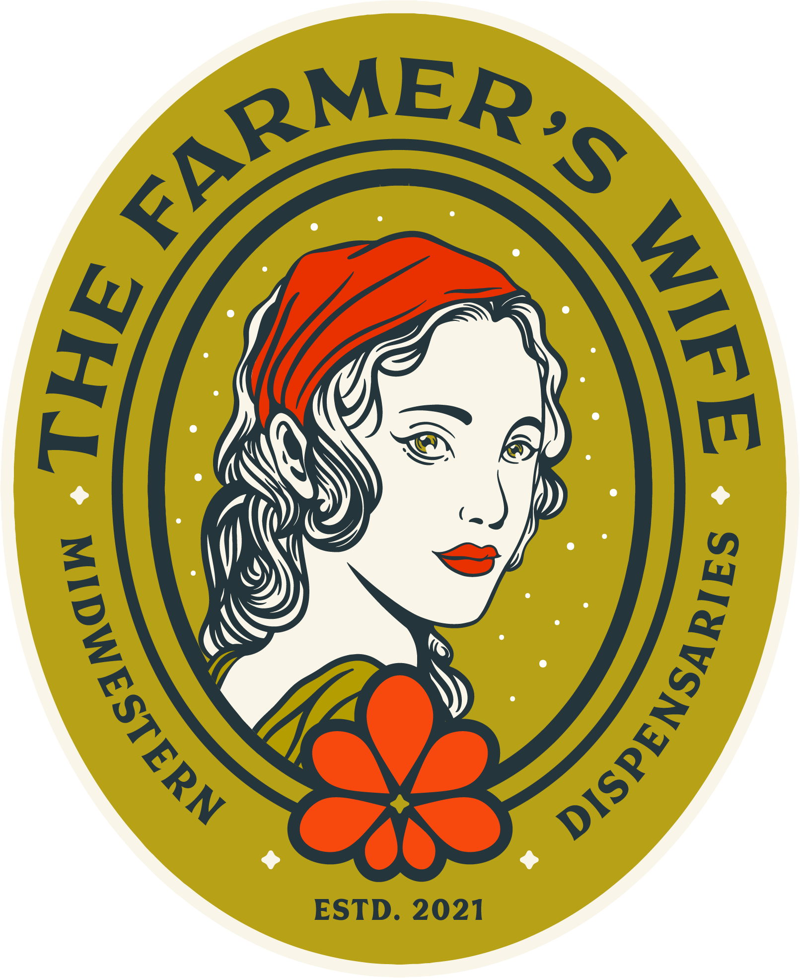 The Farmer's Wife Midwestern Dispensaries