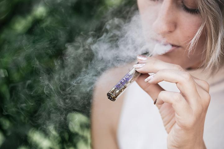 Missouri Cannabis Laws
