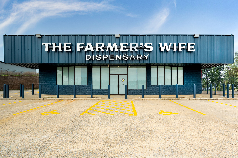 Midwestern Dispensaries