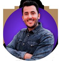 Félix Gonzalo
